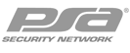PSA Security Network