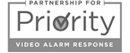 Partnership for the Priority Video Alarm Response