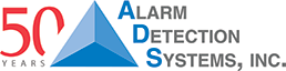 Alarm Detection Systems Inc.