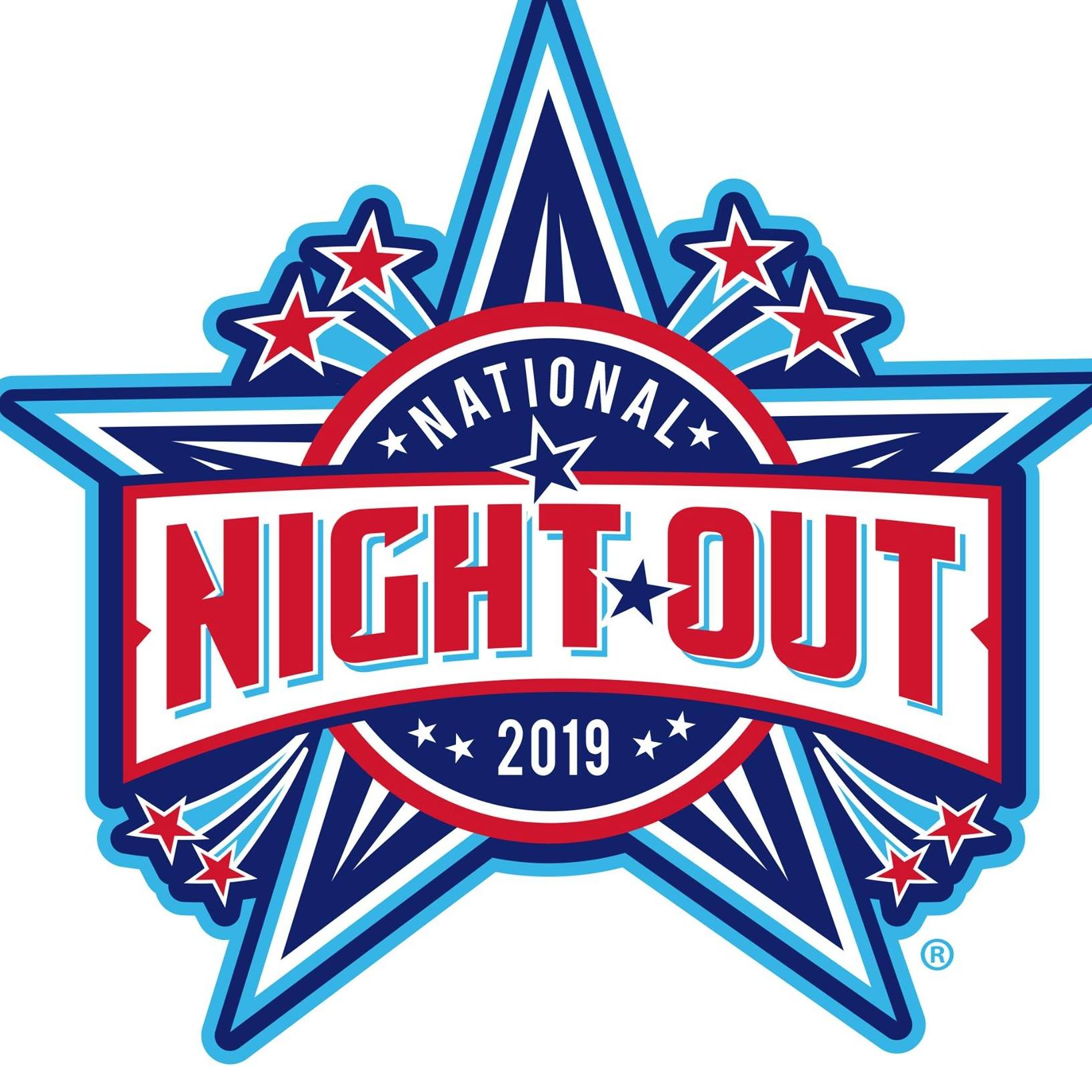 ADS Supports National Night Out